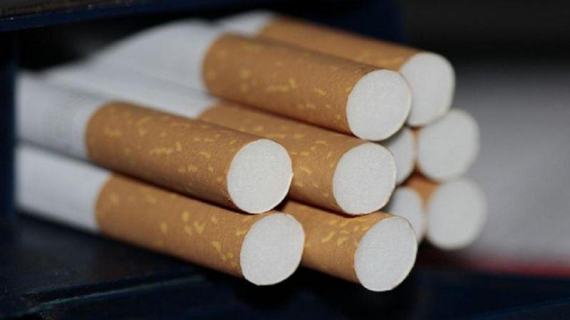 можно ли брать сигареты в ручную кладь