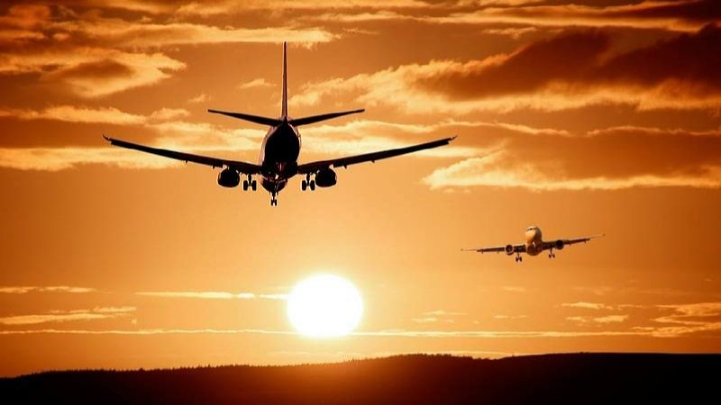 цена билета на самолет Москва Ялта