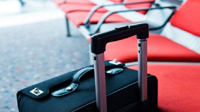сколько можно провозить сигарет через границу самолетом