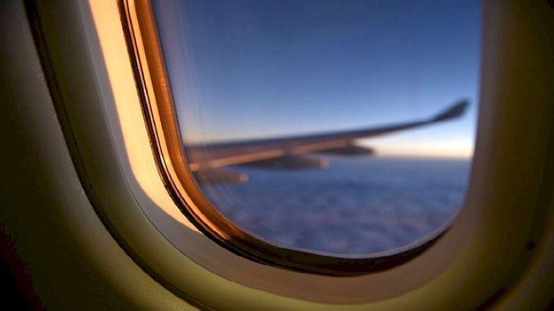 сколько лететь до Гоа из Москвы