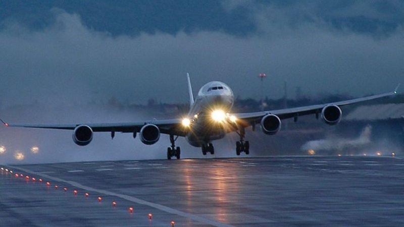 самый безопасный самолет