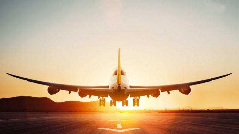 самый безопасный самолет в мире