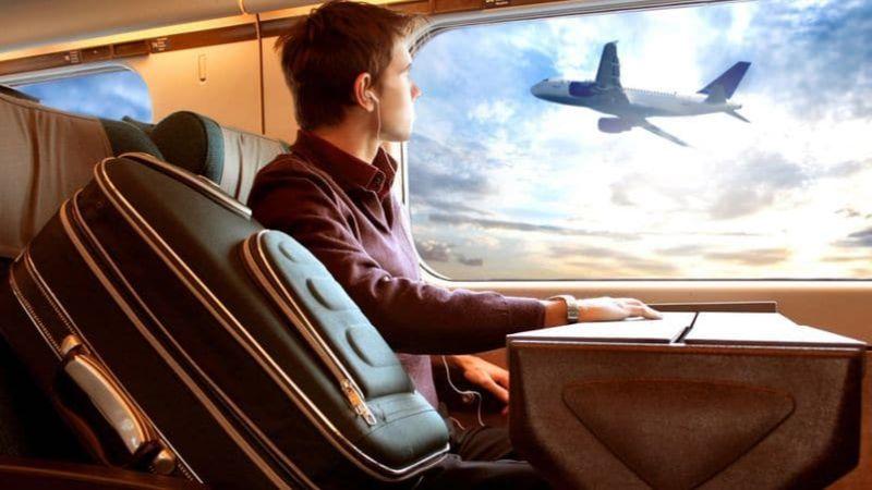 что можно перевозить в багаже в самолете