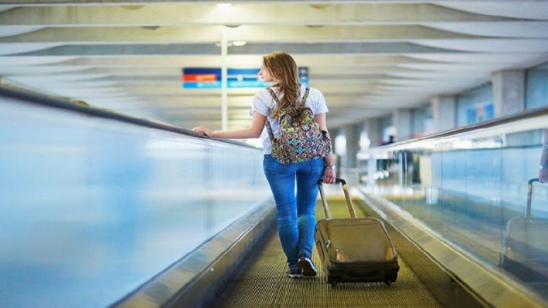 что можно провозить в багаже в самолете