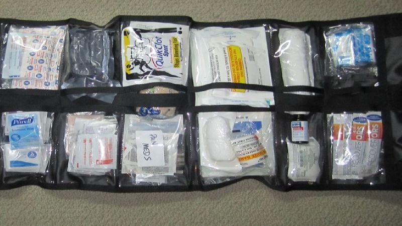 можно ли провозить в багаже самолете лекарства