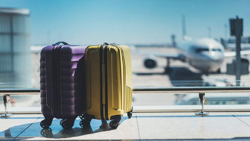 сколько стоит багаж в самолете S7