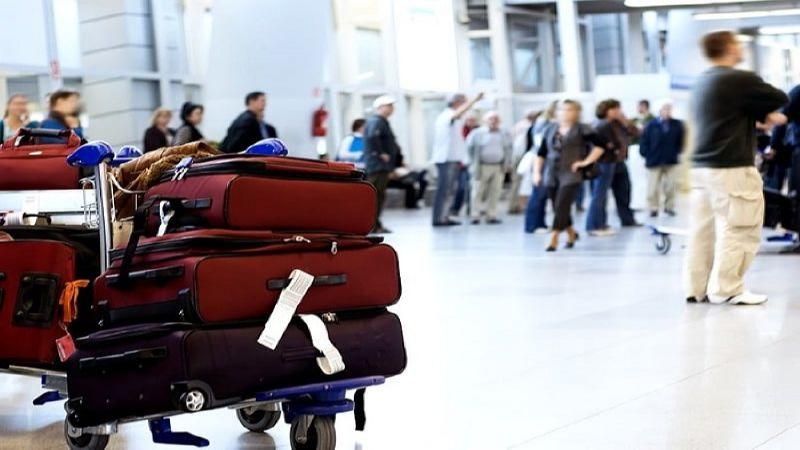 стоимость перевеса багажа в самолете