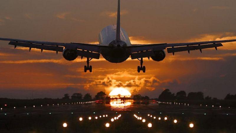 сколько лететь до Сочи из Москвы