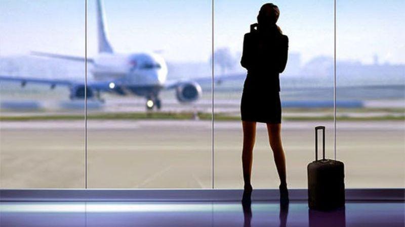 за сколько нужно приезжать в аэропорт на внутренние рейсы
