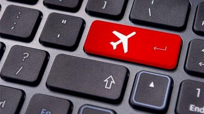 купить авиабилет в кредит или рассрочку