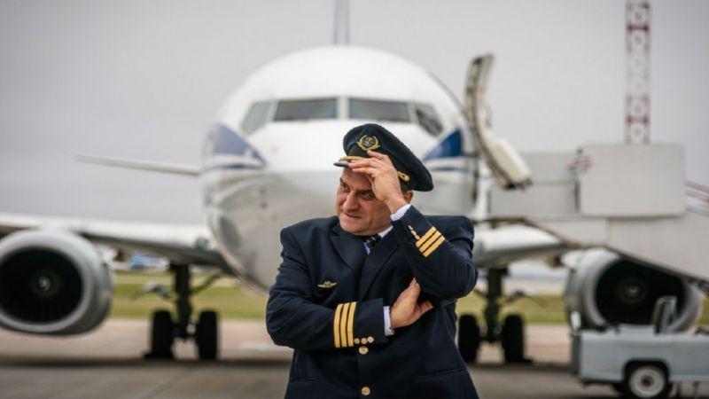 сколько зарабатывают пилоты