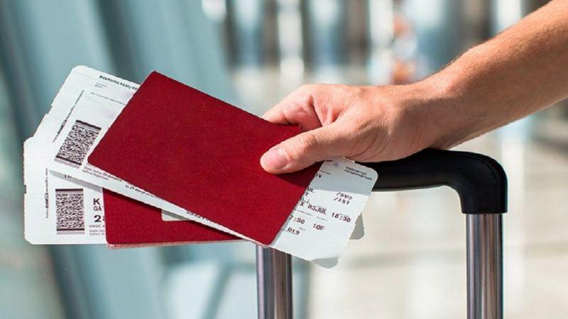 когда будут дешевые билеты на самолет в Крым