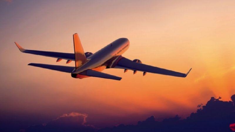 авиабилеты Пилот