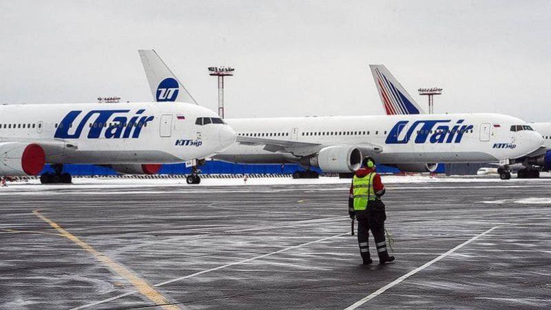 во сколько начинается регистрация на самолет во Внуково
