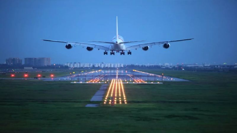 время полета Москва - Краснодар