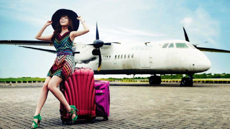 сколько лететь до Милана из Москвы прямым рейсом