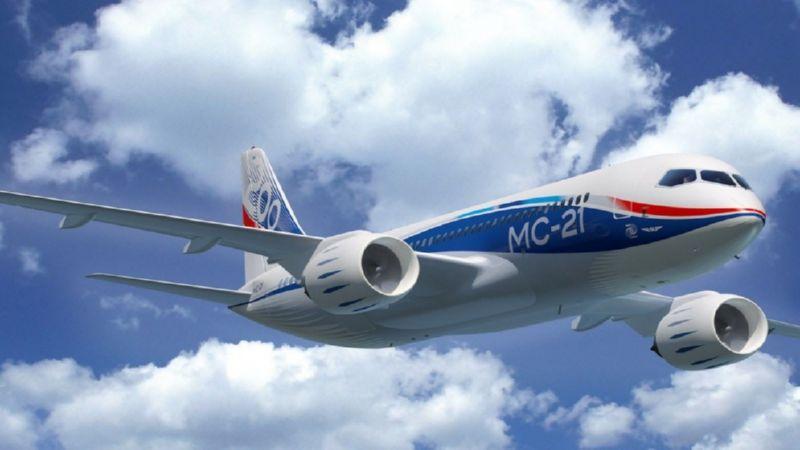 сколько лететь до Минска из Москвы